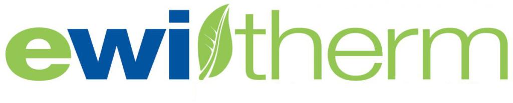 ewitherm logo
